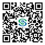 民生行官方微信二维码